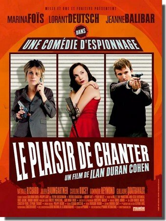 le plaisir de chanter dans le plaisir de chanter leplaisirdechanter