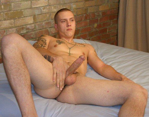 mecs nus dans photos 7118