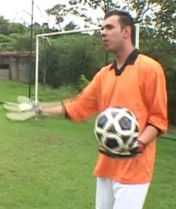 video gay X : Brazil is a sexy football nation dans video 014-252x300